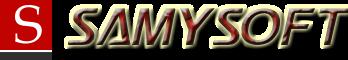 SamySoft