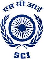 www.shipindia.com SCI
