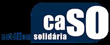 Católica Solidária