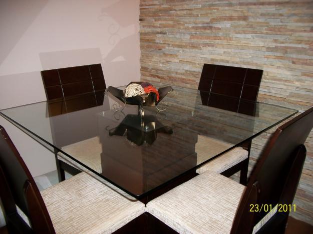 mesa de jantar 4 lugares 3