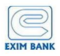 Exim Bank-Government Vacant