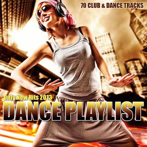 Dance Playlist baixarcdsdemusicas.net Dance Playlist