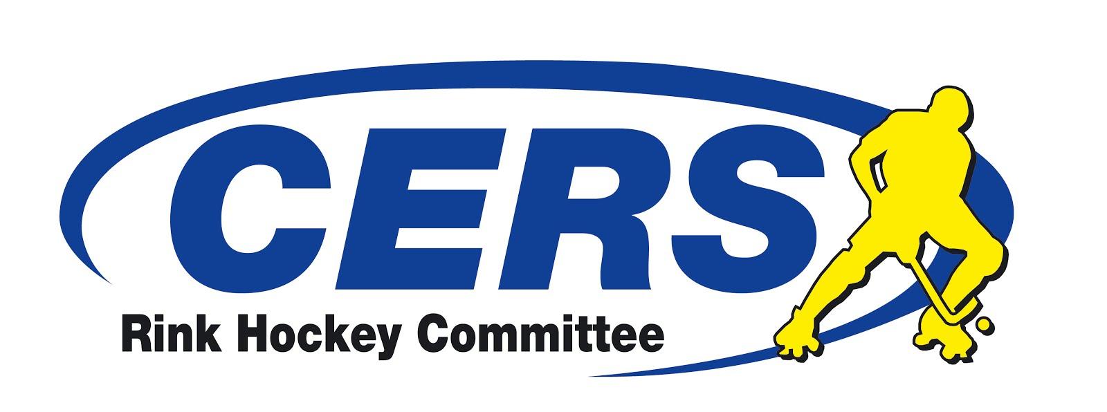 CERS - Comité Européen de Rink-Hockey