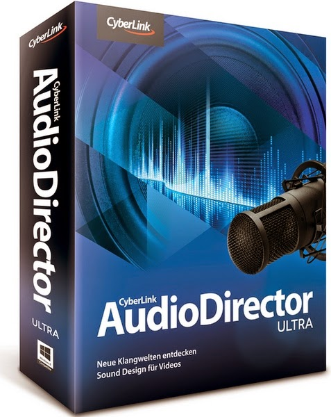 cyberlink-audiodirector-ultra-full-indir-2014