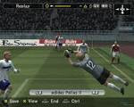 Free Download Games Winning Eleven 9 Full Version