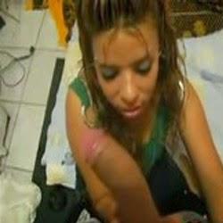 Depois da Aula na Casa da Professora Putinha - http://www.videosamadoresbrasileiros.com