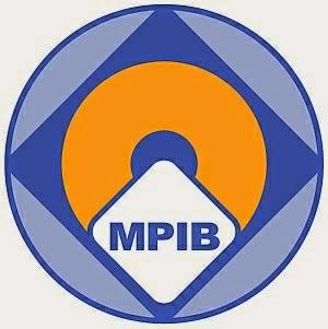 Jawatan Kerja Kosong Lembaga Perindustrian Nanas Malaysia (LPNM) logo www.ohjob.info