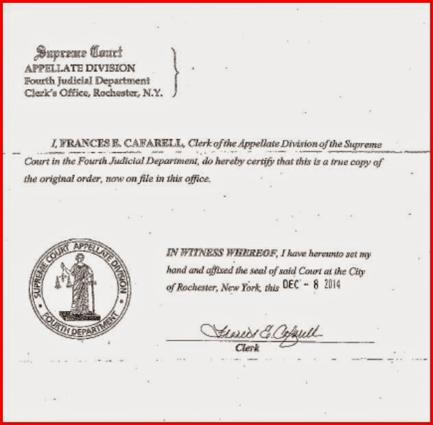Independence of Representation in Court and Judicial Accountability on sample commencement letter, sample claim letter of demand, sample letter court judge, sample restitution letter, sample deferral letter, sample agent letter, sample renewal letter, sample abuse letter, sample friendly letter, sample dismissal letter, sample letter to dmv, sample postponement letter, sample continuance letter, sample assignment letter, sample conviction letter, sample expungement letter template, sample delay letter, sample adjustment letter, sample dissolution letter, sample claim letter damaged goods,