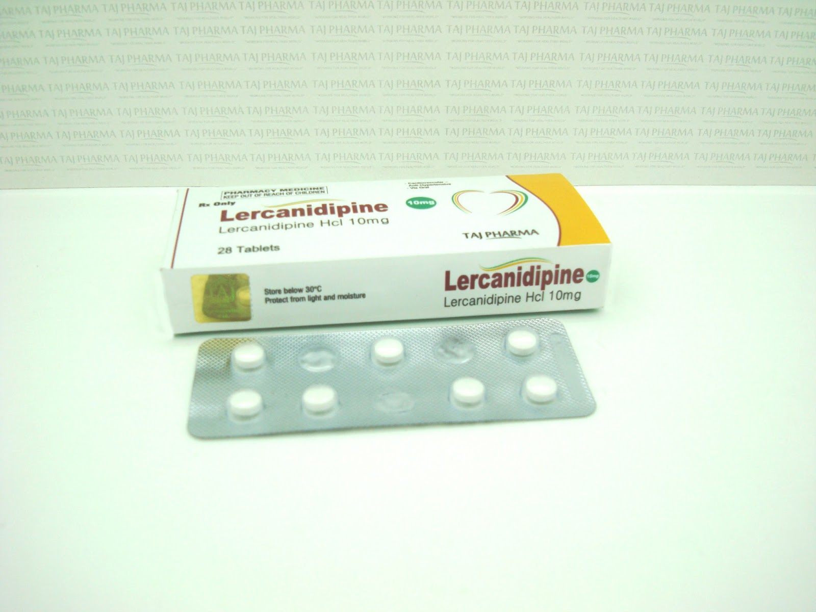 motiron 10 mg