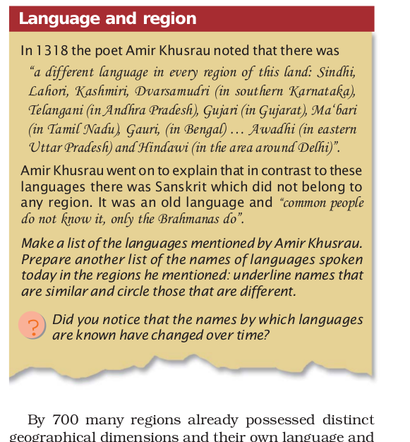 language is common to all people History of language the theory is that the members of each linguistic group have descended from one language, a common chinese is spoken by more people.