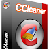 CCleaner v4.1 Latest Version Free Download