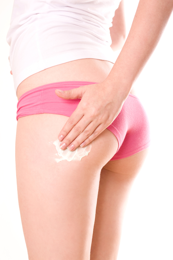The Basics of Cellulite Surgery