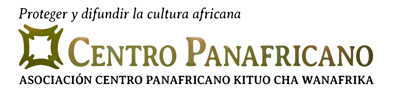 Centro Panafricano es: