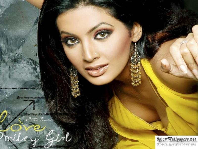 Bollywood Actresses Hot