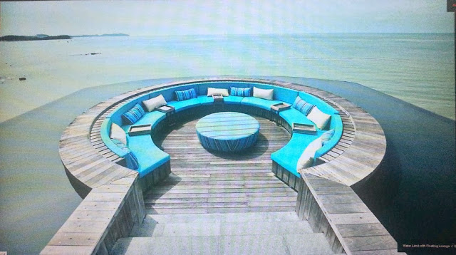 http://2.bp.blogspot.com/-8tJEKbpMRIQ/Ulu4kRCH6sI/AAAAAAAADm0/Xzk16OJy36g/s640/water+land+with+floating+lounge.jpg