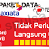 Harga Pulsa Paket Data Internet Termurah dan Terlengkap