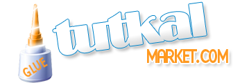 Tutkal Market