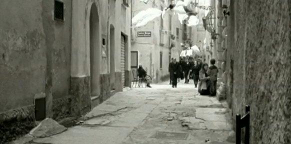 Calabria in ciak cineturismo in calabria film girati - Divo gruppo musicale ...