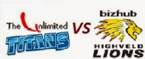 http://crictolive.blogspot.com/2014/11/titans-vs-lions-t20-live-score-ball-by.html