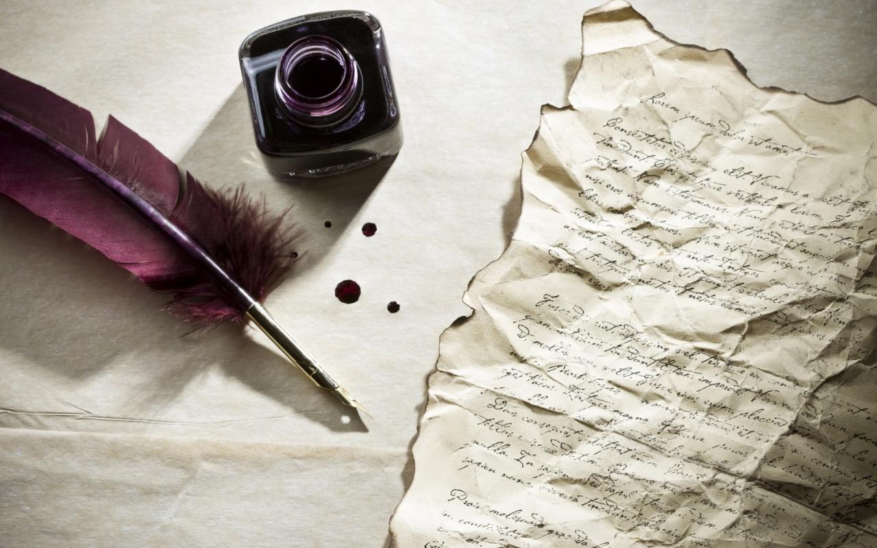 <<<Poemas de colores...>>> - Página 2 Pluma_y_tinta-1280x800
