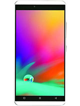 Gionee Elife S Plus full Specification in BD