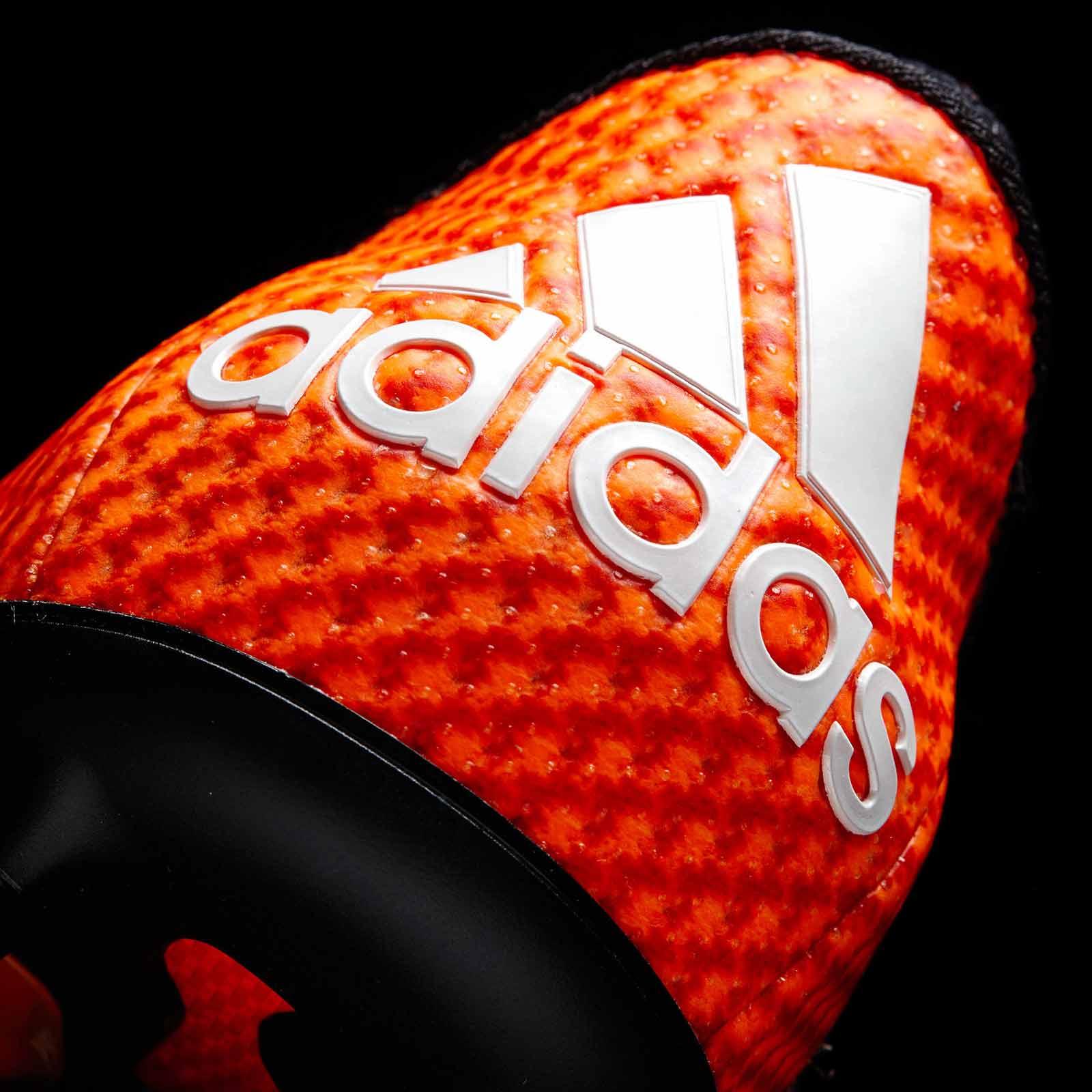 Adidas X15 Primeknit