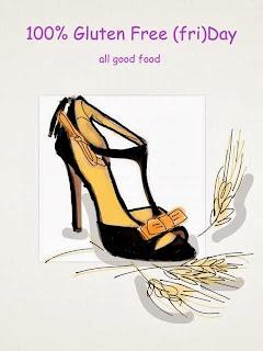 http://glutenfreetavelandliving.over-blog.com/2013/10/100-gluten-free-fri-day.html