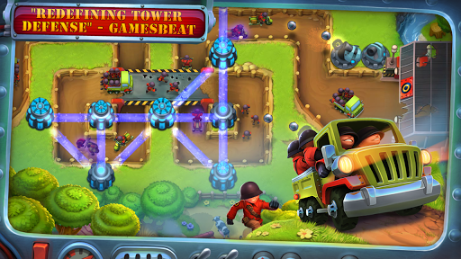 Candy Crush Saga Unlimited Gold, Lives, Moves and Boosters