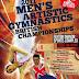 Campeonato Britânico 2011