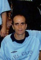 ENTREVISTA IVAN GARRIDO