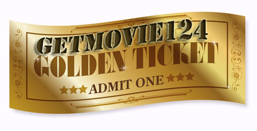 how to get 10 dollar movie tickets