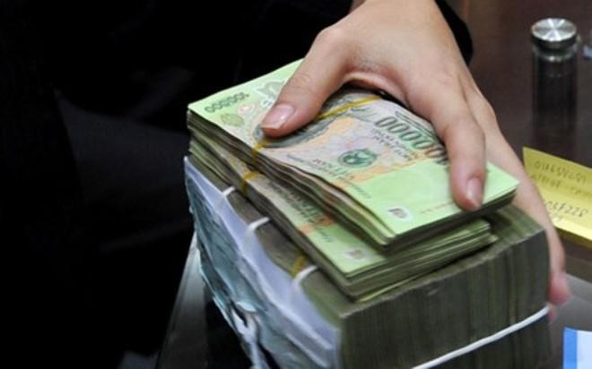 Gia Lai: Bắt nữ giám đốc chiếm đoạt 200 tỉ đồng
