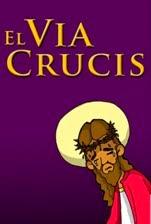 Nuestro Vía-crucis