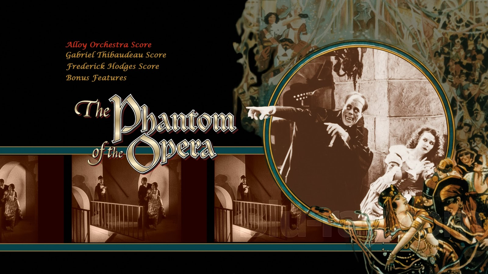 historical context of the remakes of the phantom of the opera essay Erik (also known as the phantom of the opera, commonly referred to as the phantom) is the title character from gaston leroux's novel le fantôme de l'opéra (1910), best known to english speakers as the phantom of the opera.