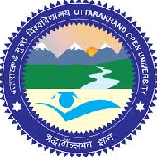 Uttarakhand Open University Recruitment Notice for Non-Faculty Post Feb-2014