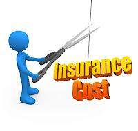 Auto Insurance save Cost Money