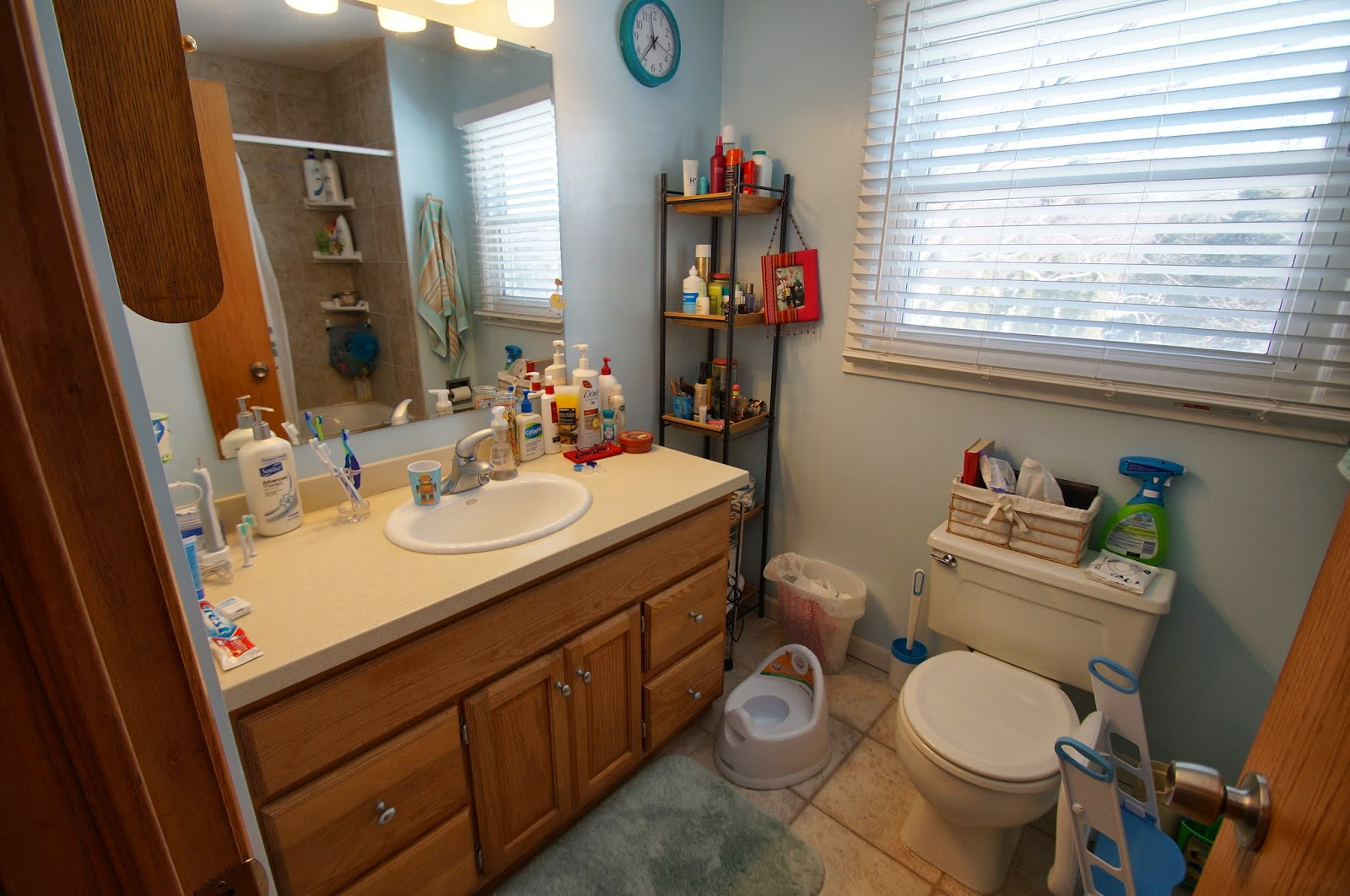 Remodel Nice Designing Bathroom Inspiration With Full Bathroom Remodel