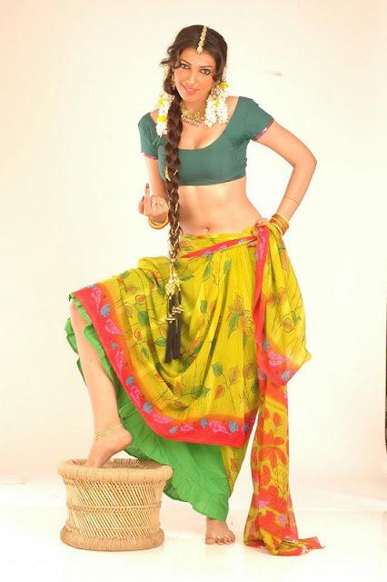 spicy mallu jwala album actress pics
