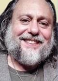 Quem é Caio Fábio D'Araujo?