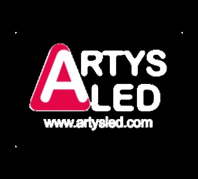 ARTYSLED