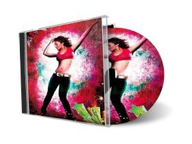 Dancing+New+Year+2011 Dancing New Year
