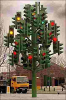 trafik-ışığı-ağacı