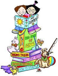 Otro test de velocidad lectora desde  tercero a sexto de primaria