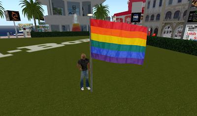 Imagens LGBT Snapshot_001
