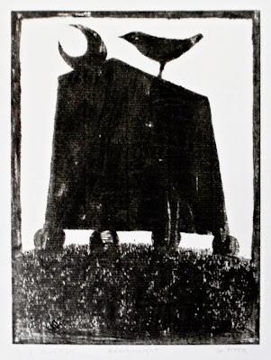 monotype 24515