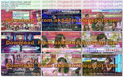 http://2.bp.blogspot.com/-8tXK5RdCCeg/VXYJfdsWS1I/AAAAAAAAvRc/olEqlAPZza4/s400/150608%2BUTAGE%25EF%25BC%2581%2B%252349.mp4_thumbs_%255B2015.06.09_05.30.15%255D.jpg