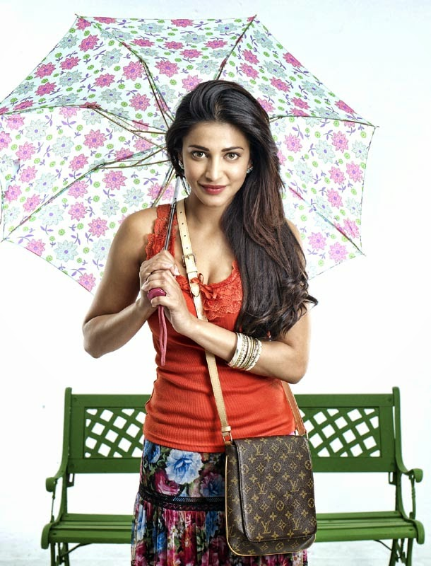 S, Shruti Hassan, Shruti Hassan Hot pics, Hot Images, HD Actress Gallery, latest Actress HD Photo Gallery, Latest actress Stills, Telugu Movie Actress, Tollywood Actress, Actress, Telugu Movie Actress Shruti Hassan Sexy Cleavage Photoshoots