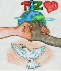 http://www.orientacionandujar.es/wp-content/uploads/2012/01/tutorias-para-trabajar-la-semana-de-la-paz-actividades-segundo-ciclo-y-bachillerato.pdf