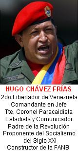 HEROES EN TODAS LAS EPOCAS Y EN TODOS LOS FRENTES