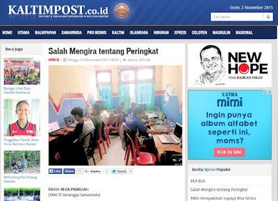 http://www.kaltimpost.co.id/berita/detail/248295-salah-mengira-tentang-peringkat.html